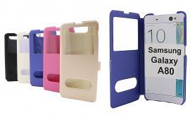 Flipcase Samsung Galaxy A80 (A805F/DS)