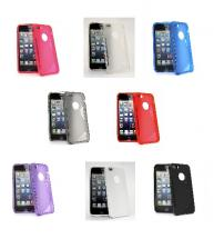 S-Line Cover iPhone 5/5s/SE