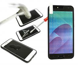 Panserglas Asus ZenFone Live 5.5 (ZB553KL)