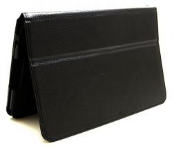Standcase Cover Lenovo IdeaTab A8-50 (A5500)