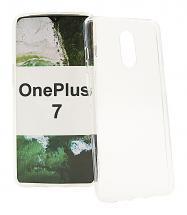 TPU Cover OnePlus 7