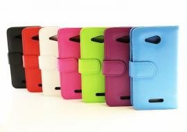 Mobiltaske Sony Xperia E4g (E2003)