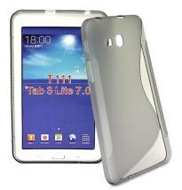 """Samsung Galaxy Tab 3 LITE (7,0"""") S-Line Cover"""