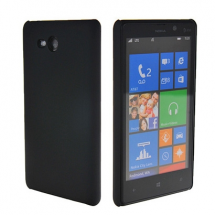 Hardcase Cover Nokia Lumia 820