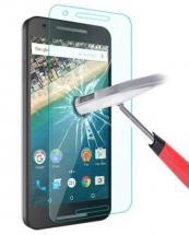Panserglas Google Nexus 5X (H791)