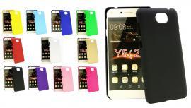 Hardcase Cover Huawei Y5 II