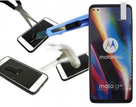 Glasbeskyttelse Motorola Moto G 5G Plus