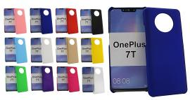 Hardcase Cover OnePlus 7T