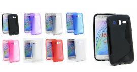 S-Line cover Samsung Galaxy J5 (SM-J500F)
