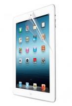 Skærmbeskyttelse iPad Mini 3
