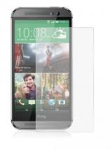 Skærmbeskyttelse HTC One M8s
