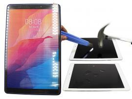 Glasbeskyttelse Huawei MatePad T8