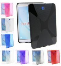 X-Line Cover Samsung Galaxy Tab S2 (9.7)