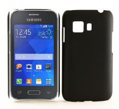 Hardcase Samsung Galaxy Young 2 (SM-G130H)