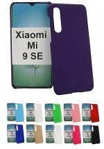 Hardcase Cover Xiaomi Mi 9 SE