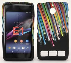 Designcover Sony Xperia E1 (D2005)
