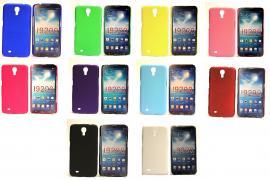 Hardcase Cover Samsung Galaxy Mega (i9205)