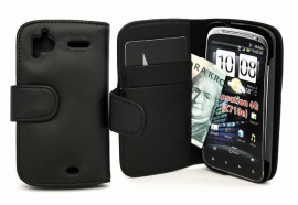 Mobiltaske HTC sensation & sensation XE