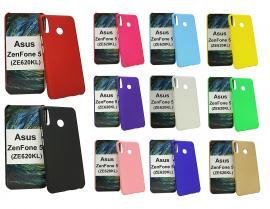 Hardcase Cover Asus ZenFone 5 (ZE620KL)