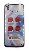 Skærmbeskyttelse Huawei P40 Lite 5G