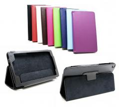Standcase Cover Lenovo TAB 2 A7-10 A7-20