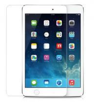 Skærmbeskyttelse iPad Mini 4