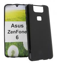 TPU Mobilcover Asus ZenFone 6 (ZS630KL)