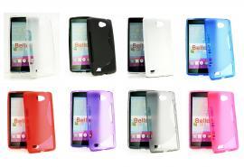 S-Line Cover LG Bello II (X150)
