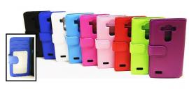 Mobiltaske LG G4 (H815)