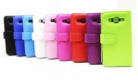 Mobiltaske Samsung Galaxy J5 (SM-J500F)