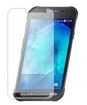 Skærmbeskyttelse Samsung Galaxy Xcover 3 (SM-G388F)