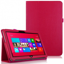 Standcase Cover Microsoft Surface RT 10,6""