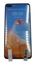 Skærmbeskyttelse Huawei P40