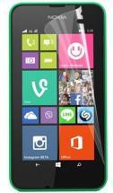 Skærmbeskyttelse Nokia Lumia 530