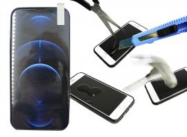 Glasbeskyttelse iPhone 13 Pro Max (6.7)