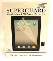 "Skærmbeskyttelse Samsung Galaxy Tab 2 (10.1"")"
