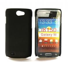 Hardcase Cover Samsung Galaxy W (i8150)