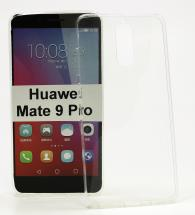 Ultra Thin TPU Cover Huawei Mate 9 Pro
