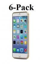 Skærmbeskyttelse iPhone 6 Plus
