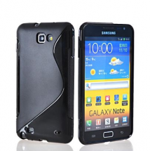 S-line Cover Samsung Galaxy Note (i9220)