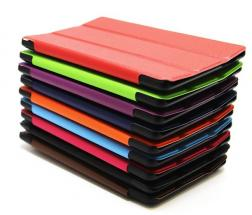Cover Case Asus ZenPad C 7.0 (Z170C)