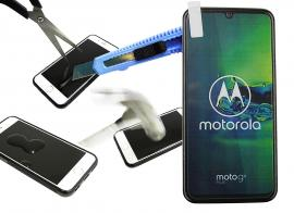 Glasbeskyttelse Motorola Moto G8 Plus