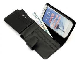 Mobiltaske XXL Samsung Galaxy S3 (i9300)