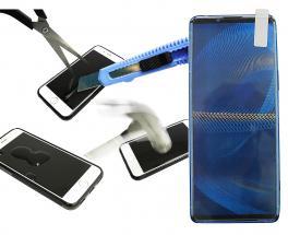 Glasbeskyttelse Sony Xperia 5 III (XQ-BQ52)