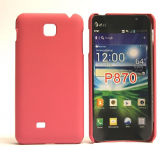 Hardcase Cover LG Optimus F5 (P875)