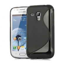 S-Line Cover Samsung Galaxy S3 mini