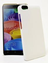 Hardcase Cover Huawei Honor 4X