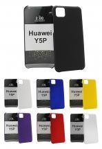 Hardcase Cover Huawei Y5p