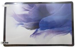 Skærmbeskyttelse Samsung Galaxy Tab S7 FE 12.4 (SM-T736)