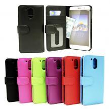 Mobiltaske Motorola Moto G4 / G4 Plus